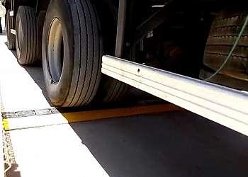 Comprar armadilha para furar pneu