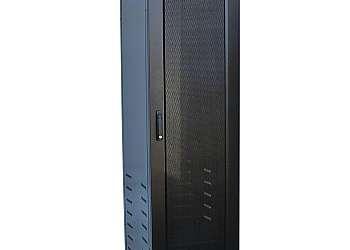 Comprar rack servidor
