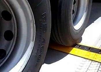 Empresa de equipamentos de furar pneu