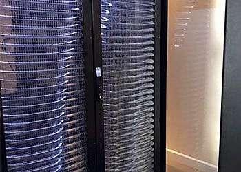 Fabricantes de racks para servidores