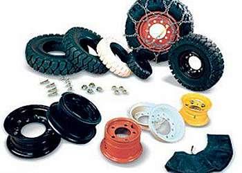 Fornecedor de armadilha de furar pneu