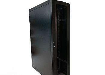 Rack data center