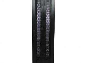 Rack server 19