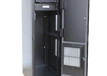 Rack shelter