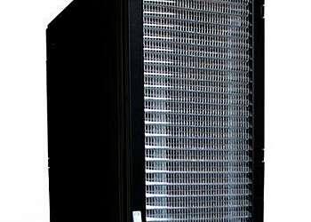 Empresa de racks para servidor